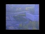 Москва 1993 октябрь....ДДТ правда на правду(акустика)