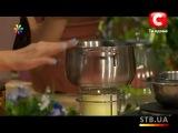Аюрведическая мазь от ожогов своими руками (обучающее видео) [zhezelru]