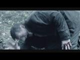 Следы апостолов (2013) 3 серия