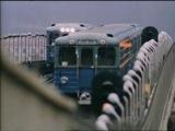 Маяковский смеётся (1975) Песня о Солнце, второй ролик. Группа Оловянные солдатики
